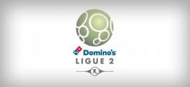Des matchs de Ligue 2 disponibles gratuitement faute de place