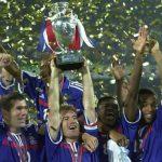 Euro-2000-France-vainqueur