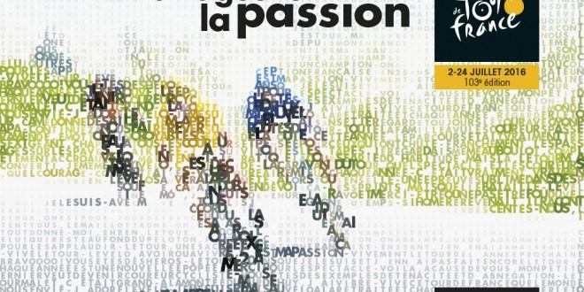 Droits TV : France Télévisions diffusera le Tour de France jusqu'en 2025