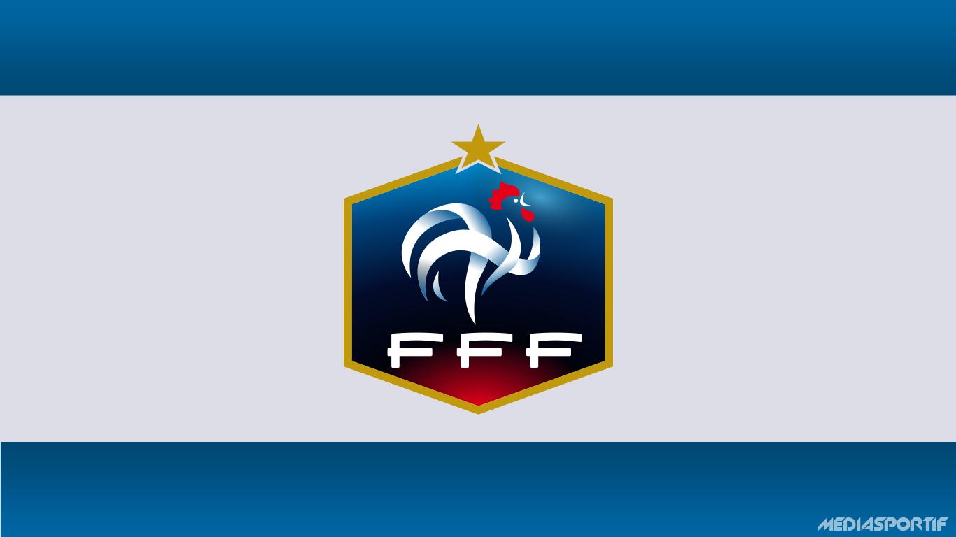 Droits Tv 201 Quipe De France 2018 2022 Tf1 Et M6 Font