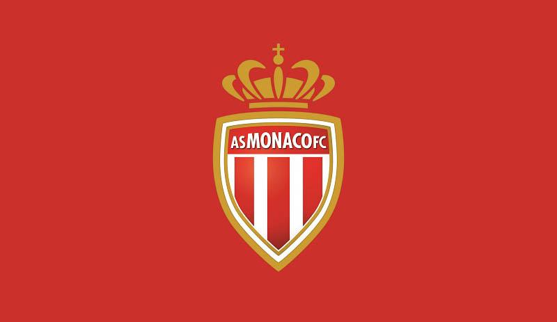 ASMonaco-Logo