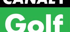 Canal+ sécurise ses droits dans le Golf pour plusieurs années