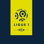 Ligue12016