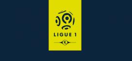 Ligue 1 : La LFP confiante concernant la revalorisation des droits TV à l'international