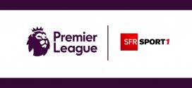 Reprise de la Premier League sur SFR Sport : Programme, émissions et dispositif