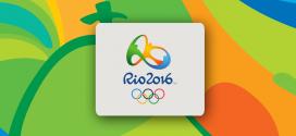 Jeux Olympiques Rio 2016 : L'agenda TV complet des sports collectifs tricolores