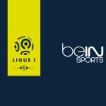 ligue1bein