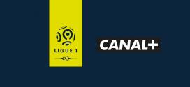 Ligue 1 : Arrivée de la 4k et modification horaire