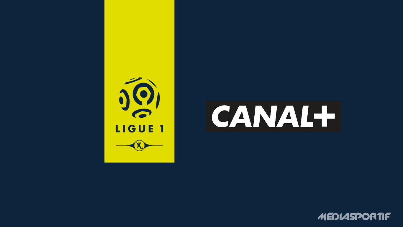 Ligue12016C+