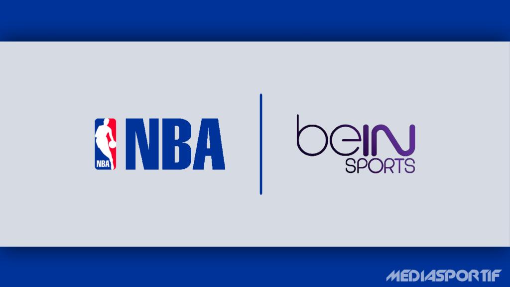 NBA BEIN