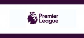 Royaume-Uni : BT et Sky conservent la Premier League jusqu'en 2022