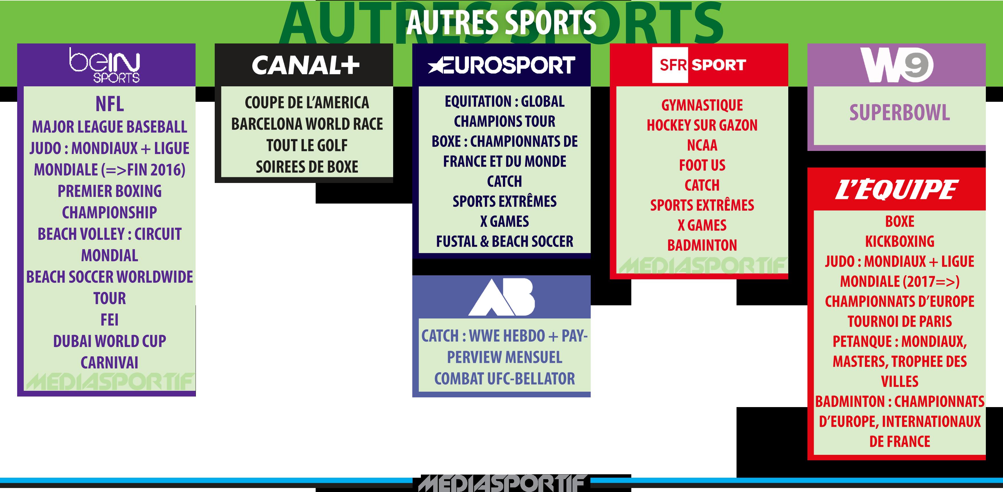 autres-sports-3