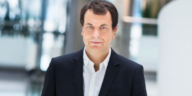 France Télévisions : Laurent-Eric Le Lay annoncé à la place de Daniel Bilalian