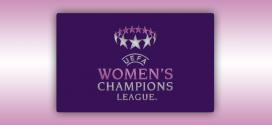 Demi-finales de la Ligue des Champions féminine : l'OL sur C8, le PSG sur beIN SPORTS