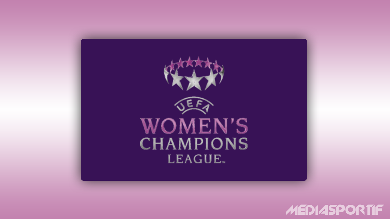 illustration-women-champions-league-feminine