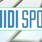 midi-sport