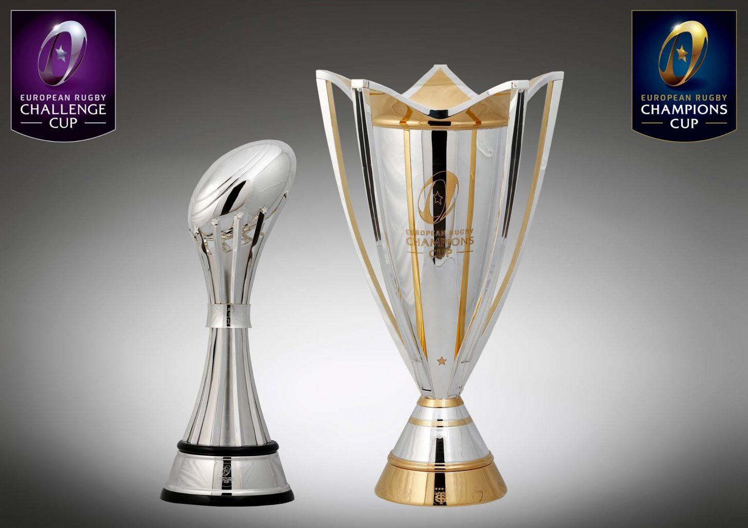 epcr-rugby