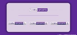 beIN SPORTS adopte un nouveau logo en 2017
