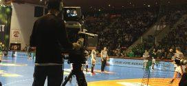 Droits TV : beIN SPORTS prolonge avec les équipes de France et la Ligue Féminine de Handball