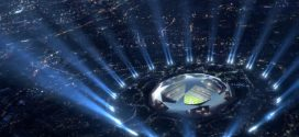 Ligue des Champions 2018 : Le programme TV de la 1ere journée de phase de poules