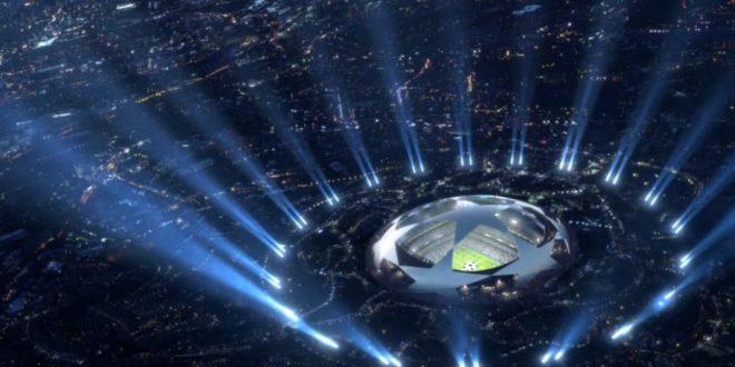 Ligue des Champions 2018 : Le Programme TV des 8emes de Finale sur beIN SPORTS et Canal+ avec le choc PSG/Real Madrid