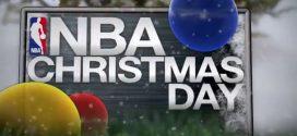 beIN SPORTS fête Noël avec la NBA et la NFL