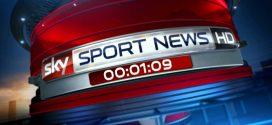 Allemagne : Sky Sport News devient gratuite