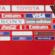 Toujours pas de diffuseur pour le Mondial des Clubs 2016