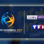 illu_hand_beintf1_2017