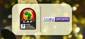 CAN 2017 : Retrouvez le Programme TV complet de l'évènement sur beIN SPORTS