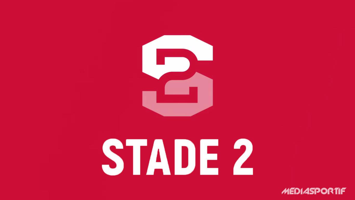 stade_2_2017