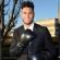Boxe : Canal+ signe un contrat d'exclusivité avec Tony Yoka jusqu'en 2020