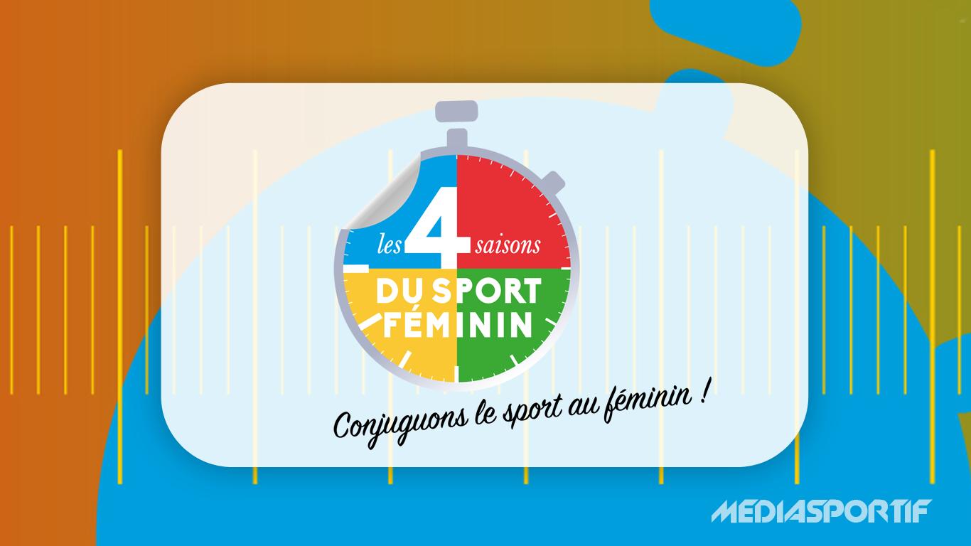 4_saisons_sport_feminin