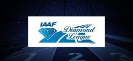 Droits TV : SFR Sport récupère la Diamond League d'athlétisme
