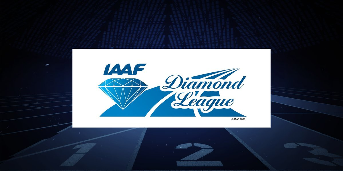 Diamond League