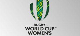 Droits TV : la Coupe du monde féminine de rugby 2017 sur Eurosport et France Télévisions