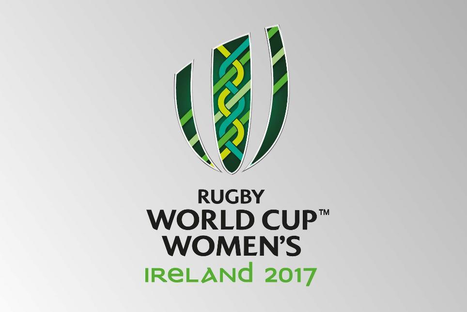 Coupe du monde féminine rugby 2017