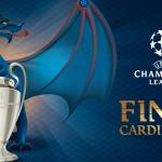 c1_Ligue-des-champions_finale_2017