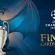 Ligue des champions 2017 : Le programme TV des Quarts de finale sur beIN SPORTS et Canal+ avec l'AS Monaco