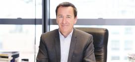 François Pesenti (SFR Sport) : «Les droits sportifs sont au cœur de notre stratégie de convergence»