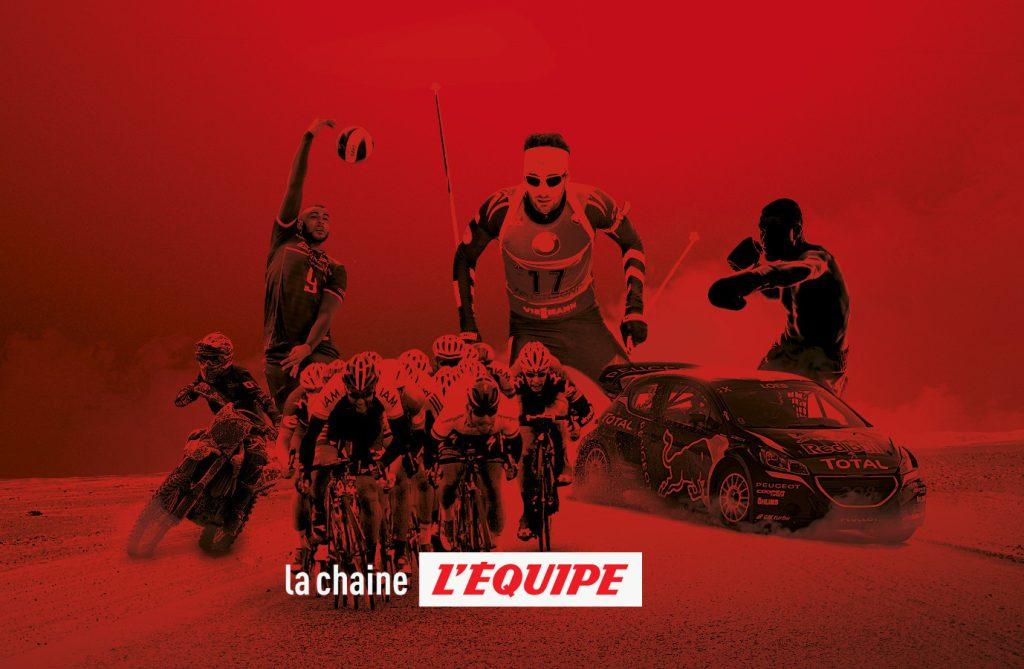 la-chaine-lequipe