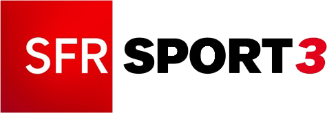 logo_sfrsport_3