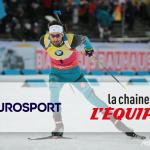 biathloneurosportlequipe