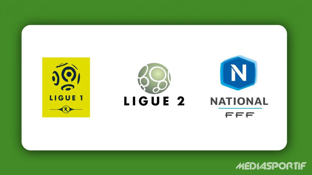 france ligue national