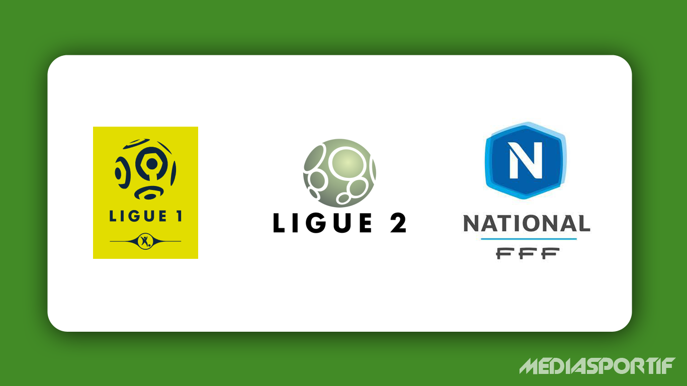 ligue1_ligue2_national