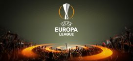 Europa League 2017 : Lyon en demi-finale sur M6 et beIN SPORTS, le programme TV complet