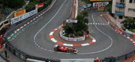 La Formule 1 de retour sur TF1 en 2018