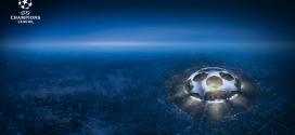 Suivez la 3e journée de Ligue des Champions 2018 avec Monaco et le PSG sur beIN SPORTS et Canal+