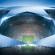 Ligue des Champions 2018 / J5 : Monaco n'a plus le droit à l'erreur sur beIN SPORTS, le PSG sur Canal+