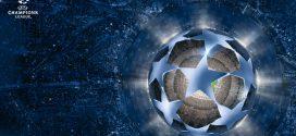 Droits TV Ligue des Champions (2018-2021) : l'UEFA toujours pas décidée à l'issue du deuxième tour
